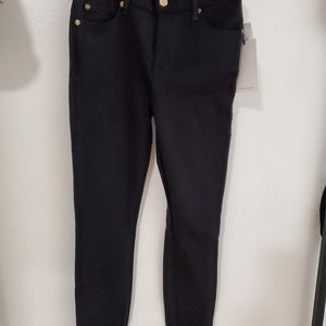 7 for all mankind jeggings